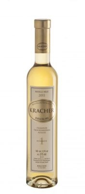 Traminer Nr. 1 TBA 2011