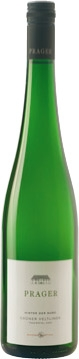 Riesling Achleiten Smaragd 2011