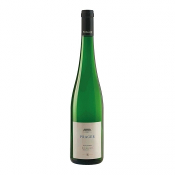 Riesling Achleiten Smaragd  2019