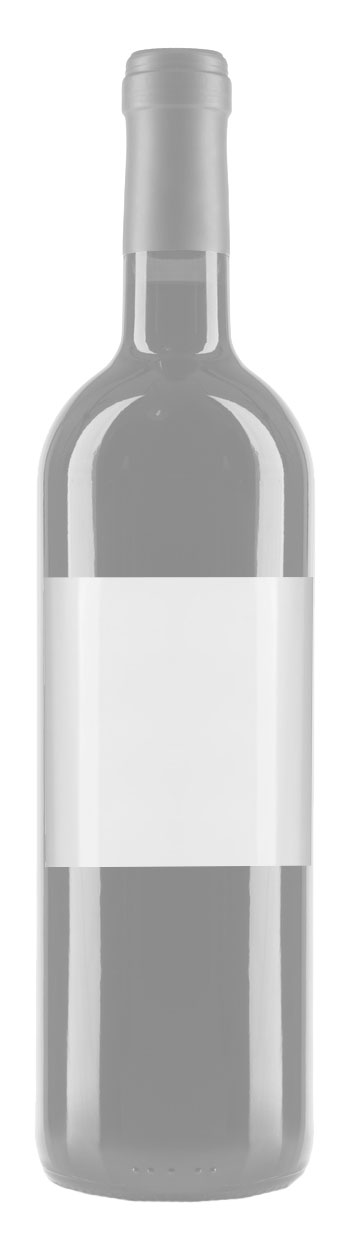 Blankiet Estate Proprietary Red Wine -- Cabernet Sauvignon 2011
